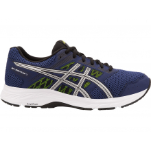 Mens GEL-Contend 5 (4E) by ASICS