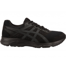 Men's Gel-Contend 5 by ASICS in Johnstown Co