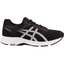 Men's Gel-Contend 5 by ASICS