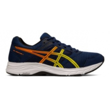Men's Gel-Contend 5 by ASICS in Calgary Ab