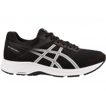 Men's Gel-Contend 5 by ASICS in Mountain View Ca
