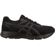 Men's Gel-Contend 5 by ASICS in Chandler Az