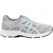 Women's Gel-Contend 5 by ASICS in Opelika Al