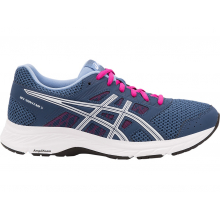 Women's Gel-Contend 5 by ASICS in Parker Co