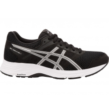 Women's Gel-Contend 5 by ASICS in Oro Valley Az