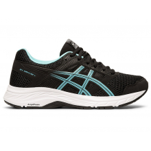 Women's Gel-Contend 5 by ASICS in Mountain View Ca