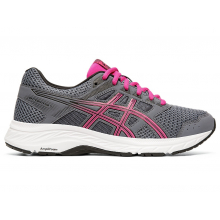 Women's Gel-Contend 5 by ASICS in Fort Smith Ar