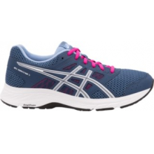 Women's Gel-Contend 5 by ASICS in Laguna Hills Ca