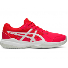 Kids Gel-Game 7 Gs by ASICS in Oro Valley AZ