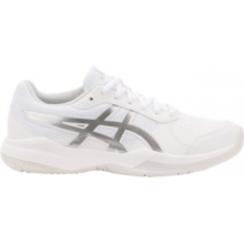 Kid's Gel-Game 7 GS by ASICS