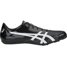 Hypersprint 7 by ASICS in Lancaster PA