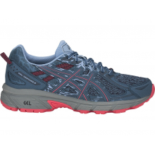 Womens GEL-Venture 6 MX by ASICS in Calgary Ab