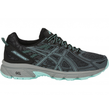 5fccc601fcb91 Womens GEL-Venture 6 MX