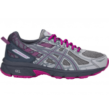Womens GEL-Venture 6 MX by ASICS in Burbank Ca