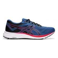 Men's Gel-Excite 6 by ASICS in Knoxville TN