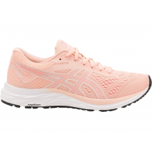 Womens GEL-Excite 6