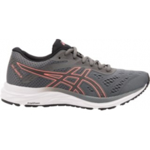 Women's Gel-Excite 6 by ASICS in Cabazon Ca