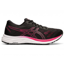 Women's Gel-Excite 6 by ASICS in Calgary Ab