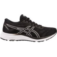 Women's Gel-Excite 6 by ASICS