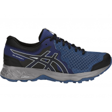 Womens GEL-Sonoma 4 by ASICS in Barstow Ca