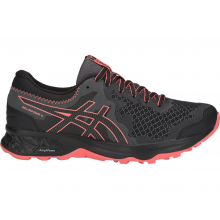 Womens GEL-Sonoma 4 by ASICS in Los Angeles Ca