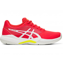 Women's Gel-Game 7 by ASICS in Dothan Al