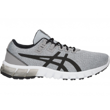 Men's Gel-Quantum 90 by ASICS in Ridgefield Ct