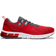 Men's Gel-Quantum 90 by ASICS in Calgary Ab