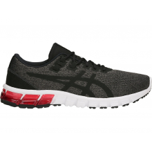 Mens GEL-Quantum 90 by ASICS in Truckee Ca