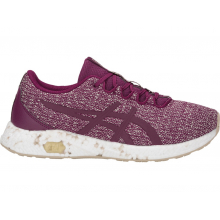 Womens HyperGEL-Yu by ASICS in Costa Mesa Ca