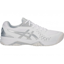 Mens GEL-Challenger 12 by ASICS in San Diego Ca