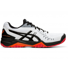 Men's Gel-Challenger 12 by ASICS in Chandler Az