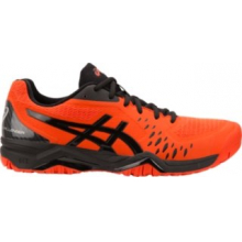 Men's Gel-Challenger 12 by ASICS