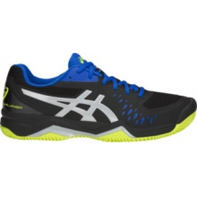 Gel-Challenger 12 Clay by ASICS in Oro Valley AZ