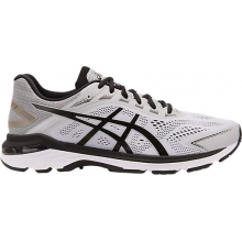 Men's Gt-2000 7 by ASICS in Ridgefield Ct