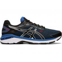 Men's Gt-2000 7 by ASICS in Encinitas Ca