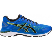 Men's GT-2000 7 by ASICS in Lancaster PA