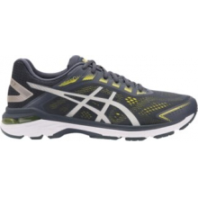 Men's Gt-2000 7 by ASICS in Knoxville TN