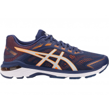 Mens GT-2000 7 by ASICS in Torrance Ca