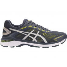 Mens GT-2000 7 (2E) by ASICS