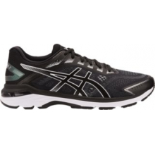 Men's GT-2000 7 (4E) by ASICS in Knoxville TN