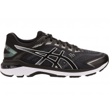 Mens GT-2000 7 by ASICS