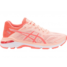 Women's Gt-2000 7 by ASICS in Winter Haven FL