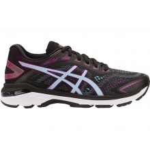 Womens GT-2000 7 by ASICS
