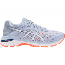 Women's Gt-2000 7 by ASICS in Florence Al