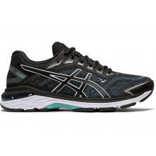 Women's Gt-2000 7 by ASICS in Lancaster PA