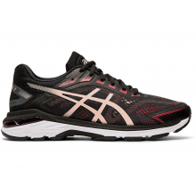 Women's Gt-2000 7 by ASICS in Parker Co