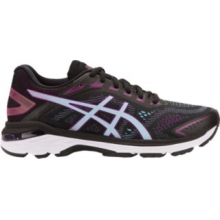 Women's GT-2000 7 by ASICS