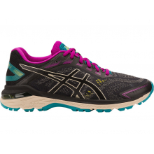 Womens GT-2000 7 Trail by ASICS in Torrance Ca