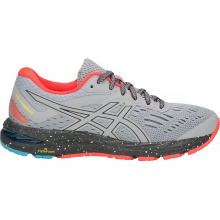 Womens GEL-Cumulus 20 Marathon Pack by ASICS